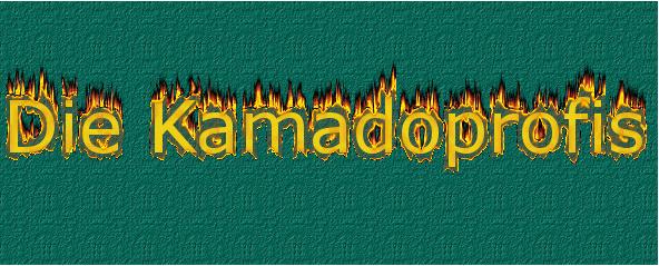 kamadoshop24.de-Logo